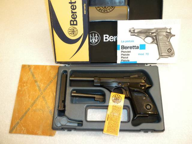 beretta71secondaversionc